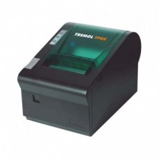 Фискален принтер TREMOL FP05-KL настолен