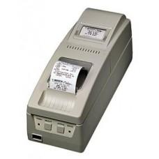Фискален принтер Datecs FP-550KL