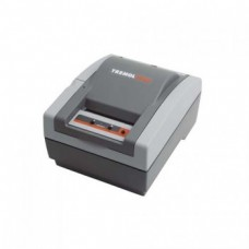 Фискален принтер TREMOL FP01-KL настолен