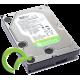 Твърд диск Western Digital 3TB 7200/SATA3/64MB