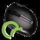 Безжична мишка Hama AM-7400, USB, Черна