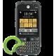 Мобилен компютър Моторола ES400 - ВТОРА УПОТРЕБА