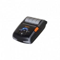 Фискален принтер TREMOL FPO7-KL мобилен