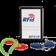 RFID Четец RFT-3T